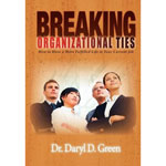 breaking organizational ties cover